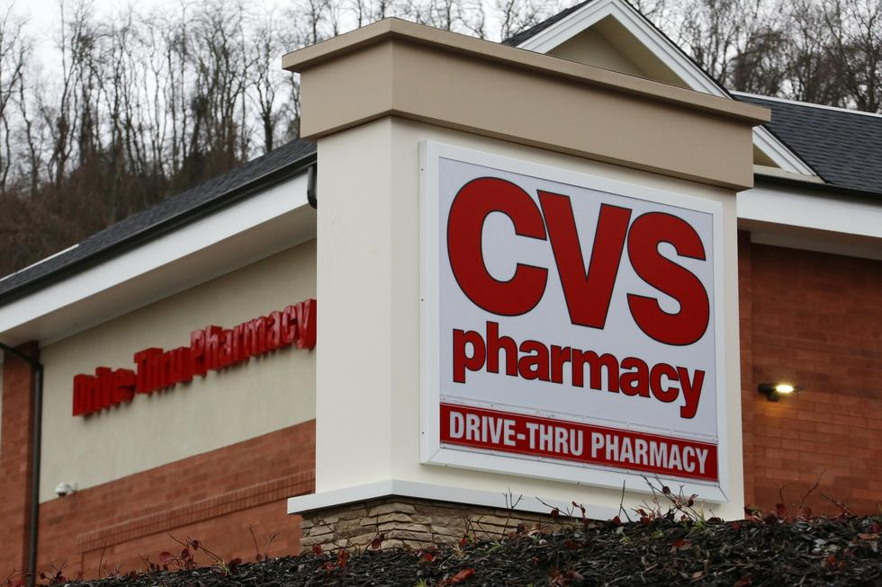 Why the Justice Department Waved Through the CVS-Aetna Merger - The American Prospect