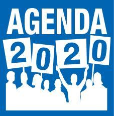 agenda_2020.jpe