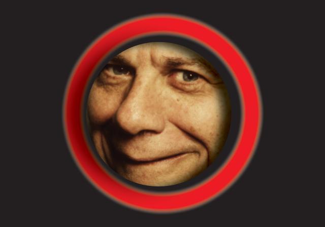 peephole.jpe