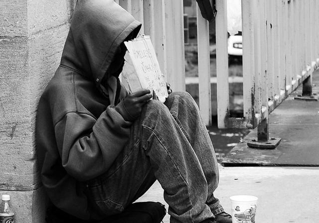 homelesswide.jpg.jpe