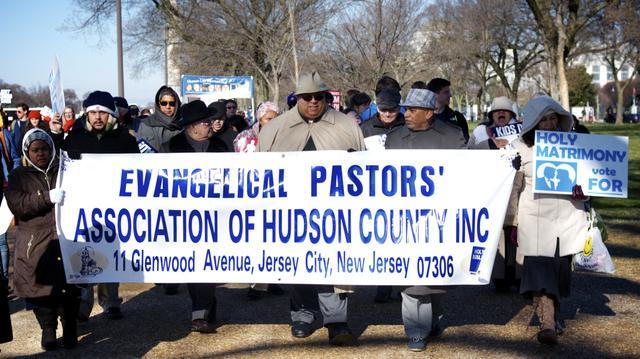 evangelical_pastors_association_of_hudson_county.jpe