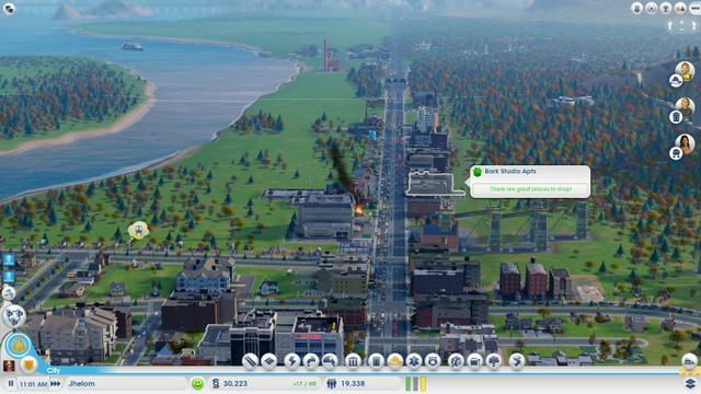 simcity_traffic.jpe