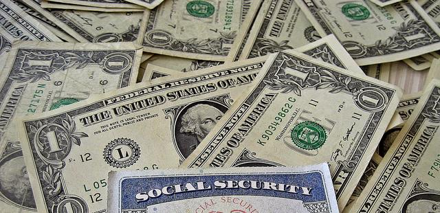 social_security_card_401k_2013.jpe