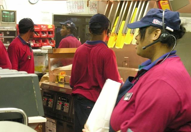 fast_food_wide.jpe