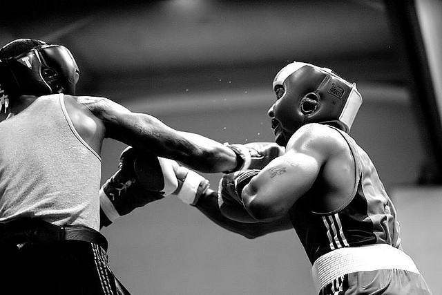boxing_crashmaster007.jpe