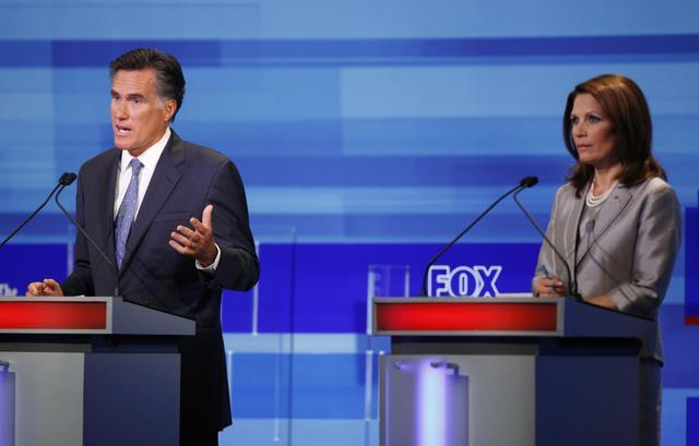romney_and_bachmann_iowapolitics.jpg.jpe