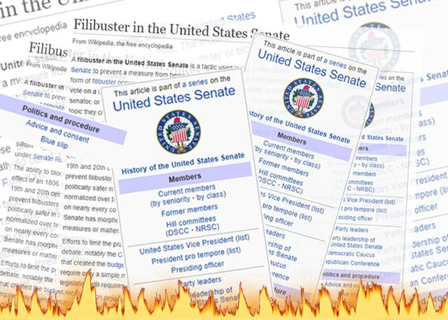 Filibuster-Wiki-collage.png