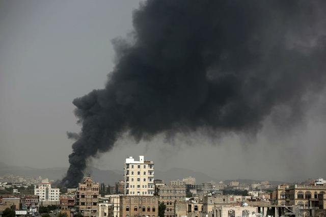 Shaw-Sludge-Yemen.jpg