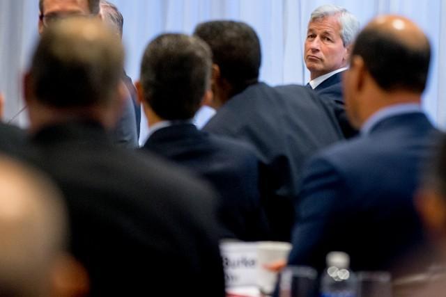 Kuttner-CEOs.jpg