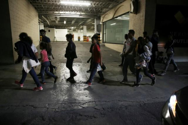 Brown 092019 Mexico migrants.jpg