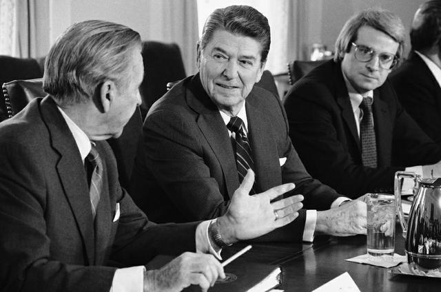Hauser-OIRA Reagan 092519.jpg