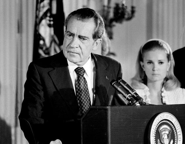 Meyerson 100119 Nixon Trump.jpg