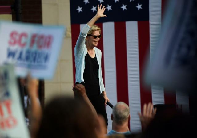 Kuttner 100119 Warren column.jpg