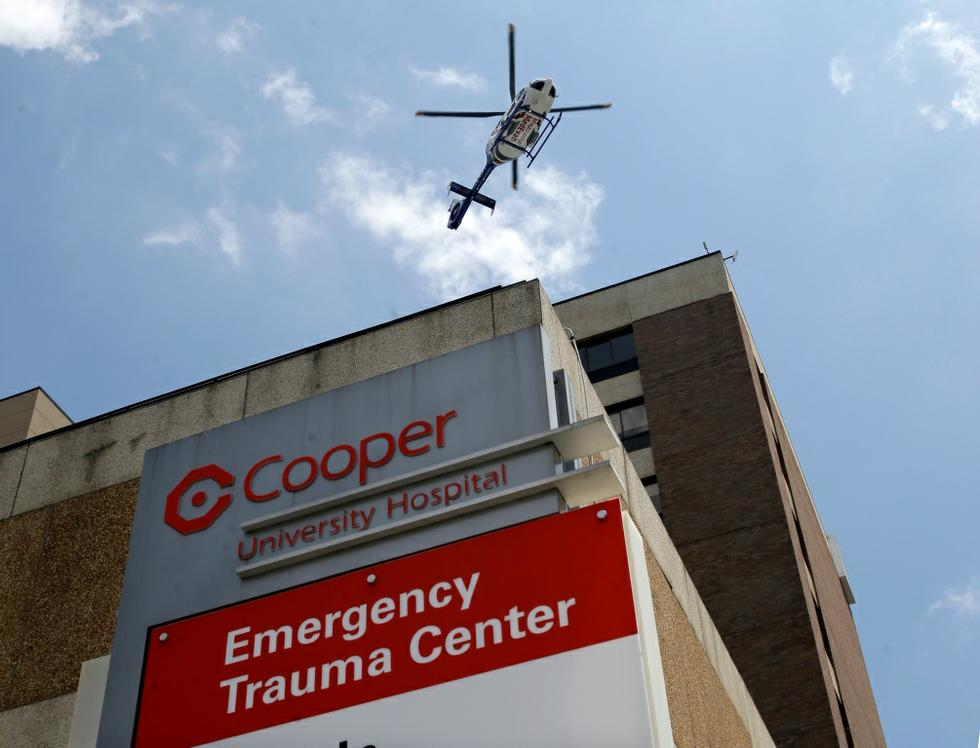 Private Equity Chases Ambulances - The American Prospect