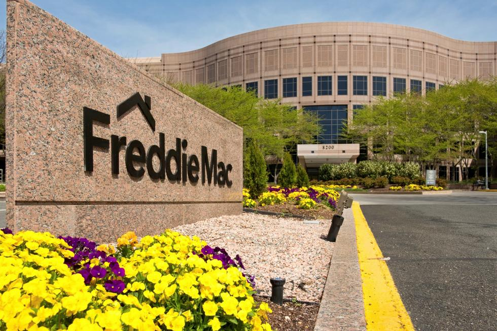 Freddie Mac Using Shady AI Company for Mortgage Loans - The American Prospect
