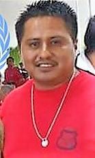 Oscar Hernandez Romero.jpg