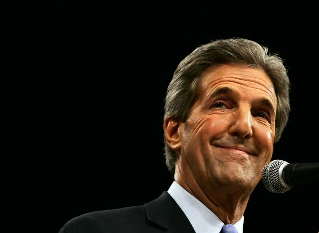Sammon 101419 John Kerry.jpg