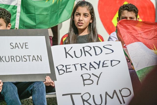 Kuttner on Tap 101419 Kurds.jpg