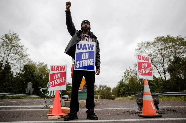 Meyerson on Tap 101719 UAW Strike.jpg