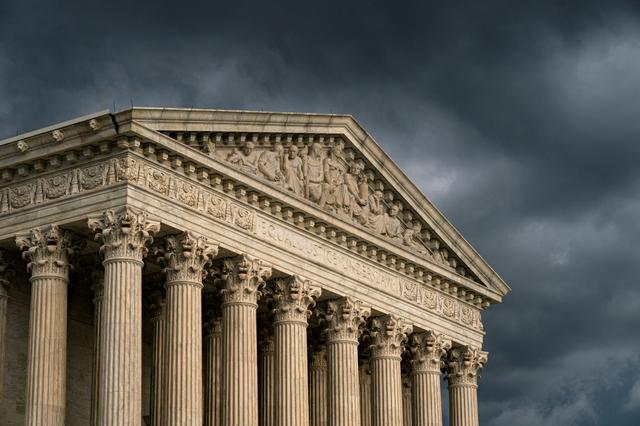 Slaughter 102219 Supreme Court.jpg