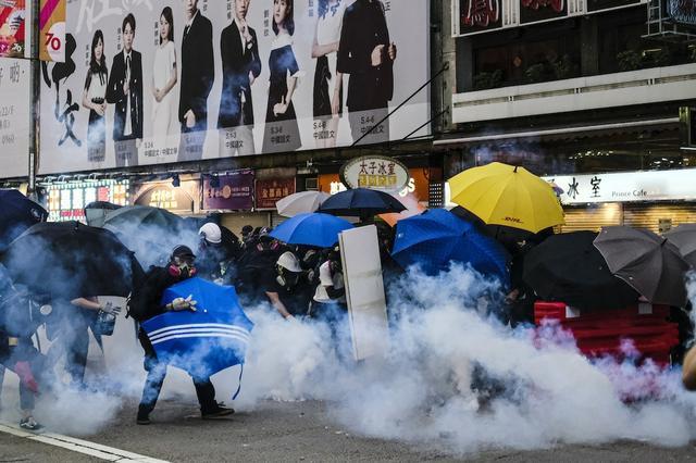 Wang HK protests.jpg