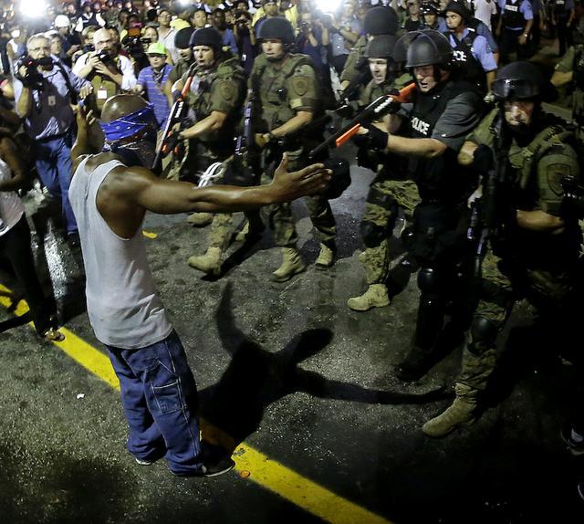 Wang - Ferguson protests.jpg