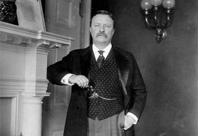 Heffner 102719 Roosevelt.jpg