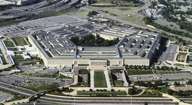 TCF-Amazon Pentagon.jpg