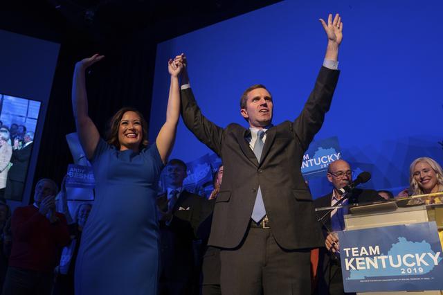 Sammon-election2019.jpg