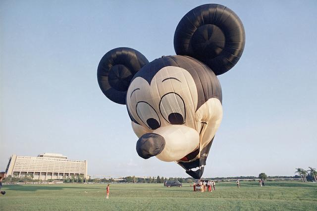 Dayen-Disney Plus 111219.jpg