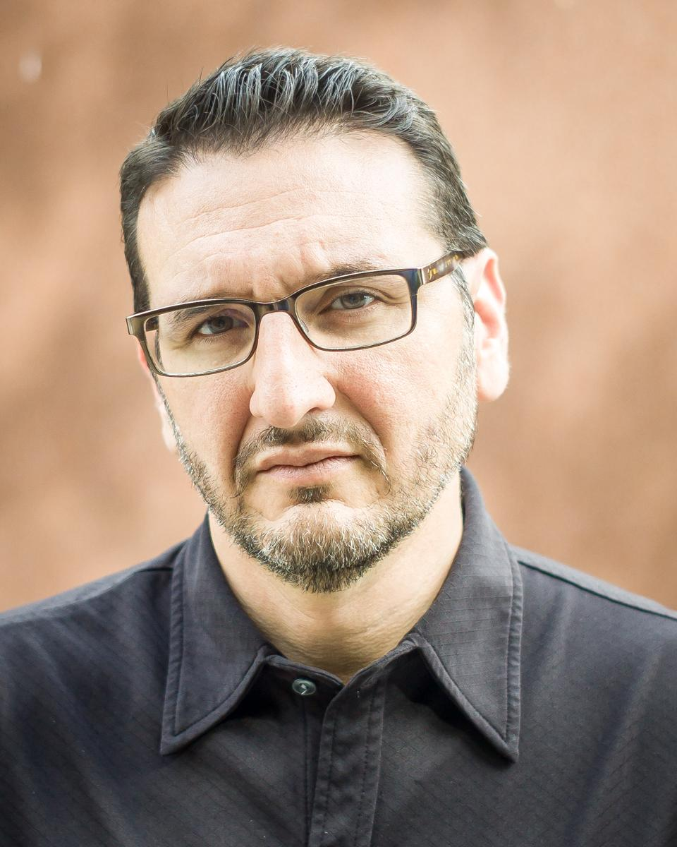 David-Dayen-Author-Headshot