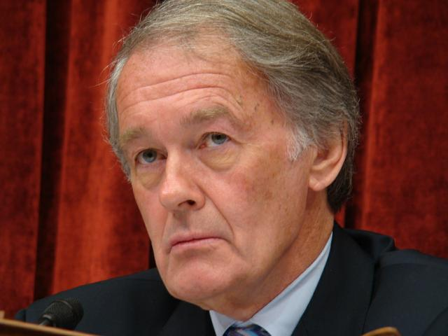 ed-markey-june-2010.jpe