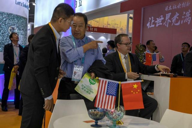 Kuttner on Tap 111819 China.jpg