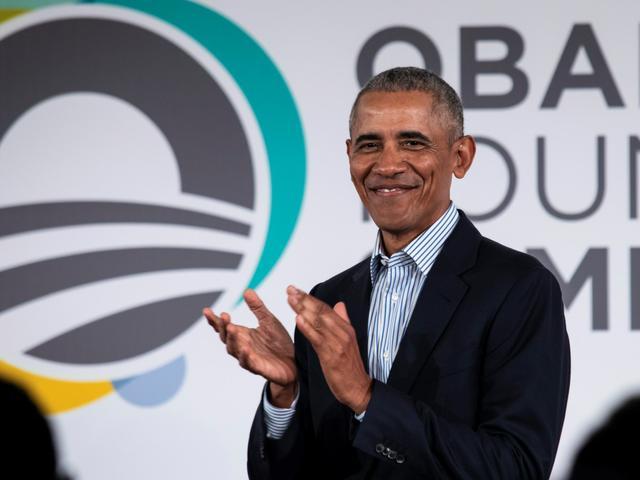 Dayen 112219 Obama.jpg