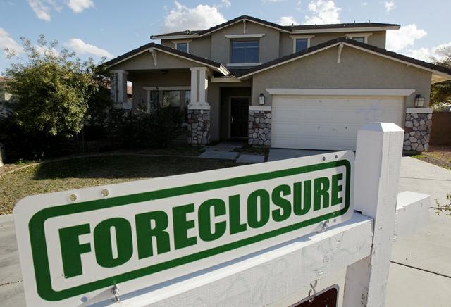 Dayen on Tap 112219 Foreclosure.jpg