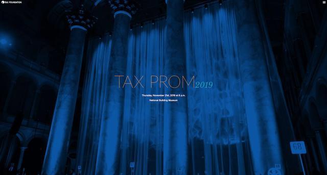 Dayen-Tax Prom 2019.png