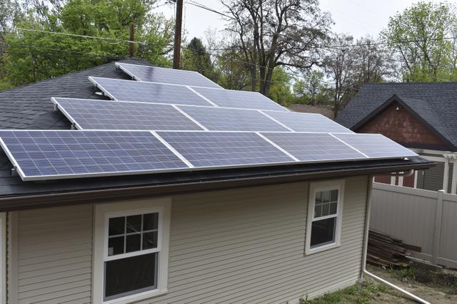 CapitolForum-SolarScheme.jpg