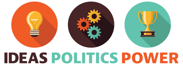 Ideas-Politics-Power-Words-Icons-Centered.png