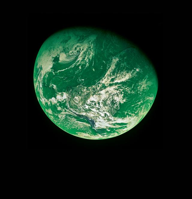 green_planet.png