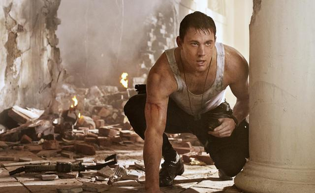 header-new-trailer-for-white-house-down-with-tatum-and-foxx.jpe