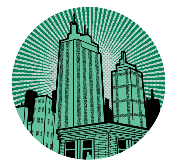 gnd_emerald_city.png