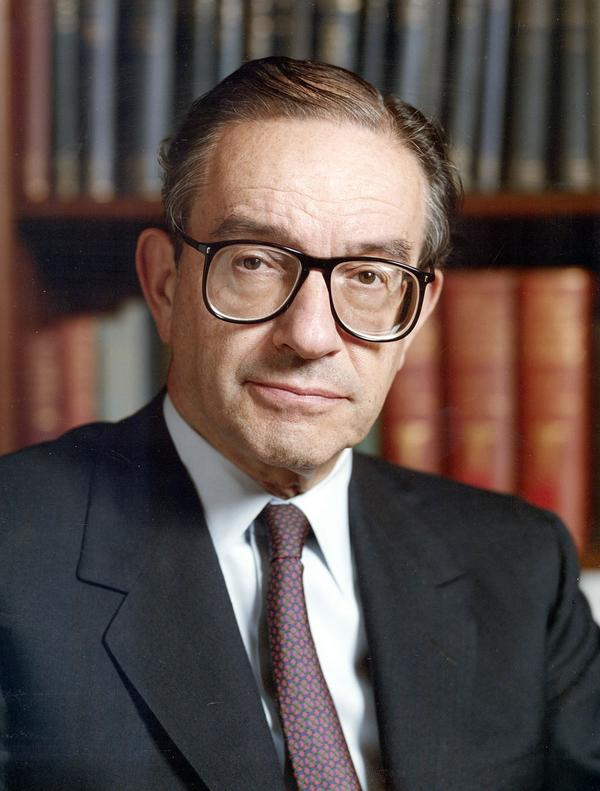 Cooper review 120419 Alan Greenspan.jpg