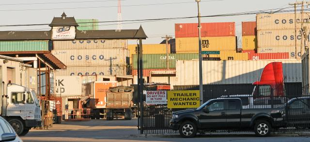 Jackson-Little Village Commercial Container.jpg