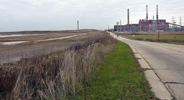 Jackson-Superfund & Coal Plant Waukegan.jpg