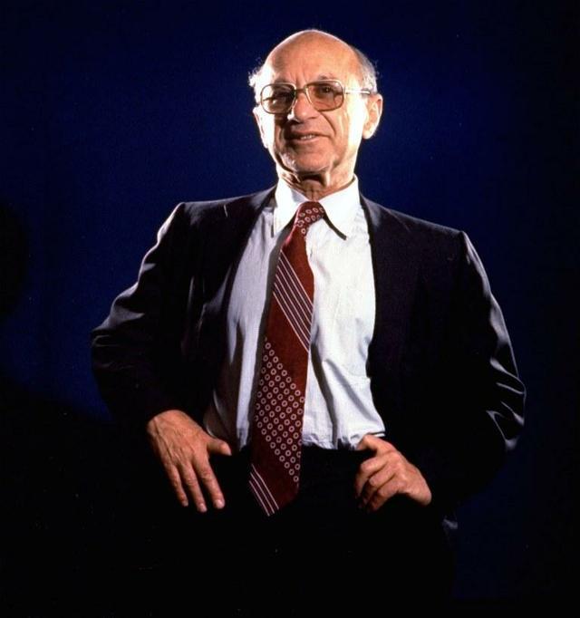 Cooper review 120419 Milton Friedman.jpg