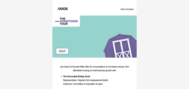 Ridic Invite 120419 Axios.png