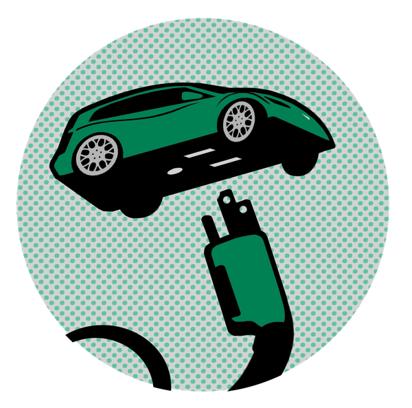 gnd_electric_cars.png