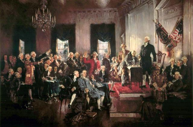 scene_at_the_signing_of_the_constitution_of_the_united_states.jpe