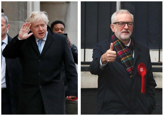 MacShane 121319 UK election.jpg