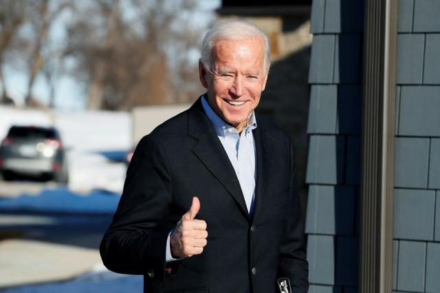 Kuttner on Tap 121819 Biden.jpg